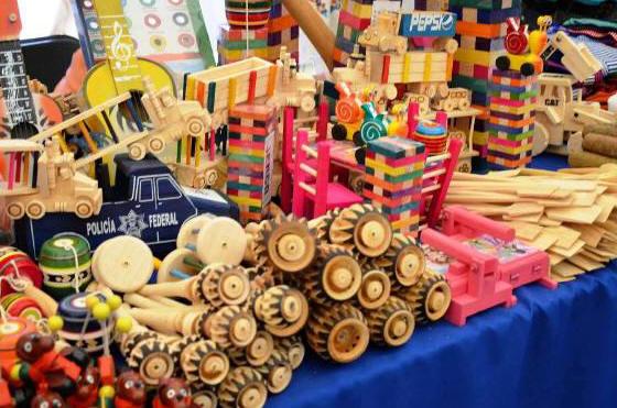 Tercera feria regional artesanal ra ces de tulancingo for Feria de artesanias 2016